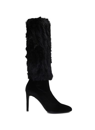Giuseppe Zanotti Çizme Siyah